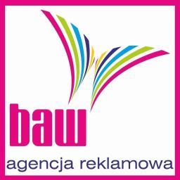 Agencja Reklamowa B.A.W. - Nadruk Na Tekstyliach Krzemieniewo