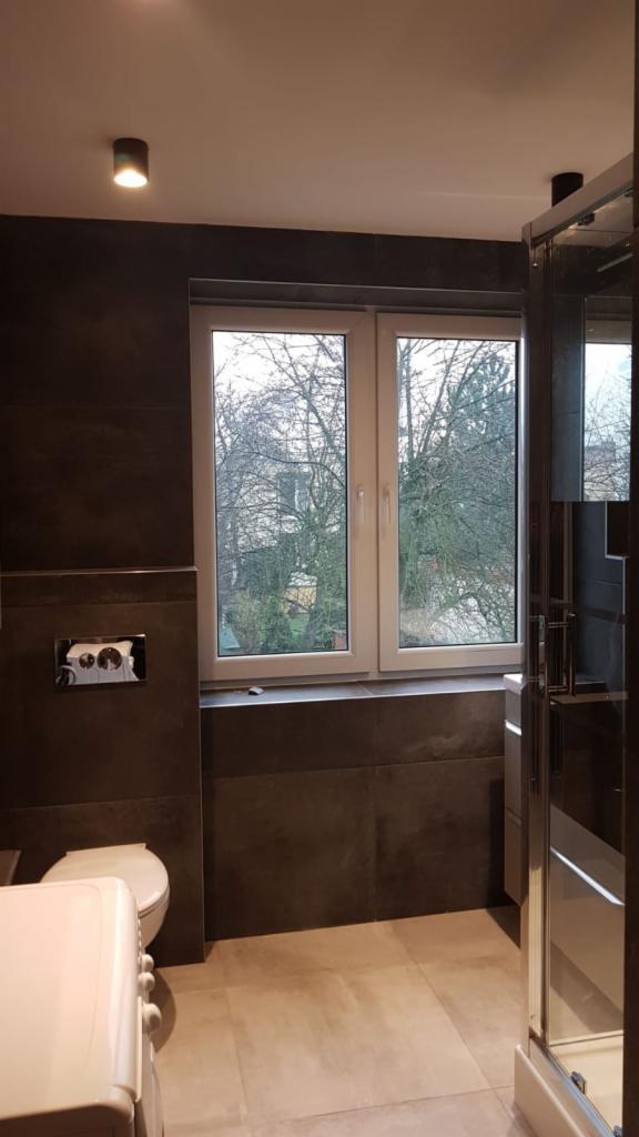 10 Najlepszych Oferta Na Remont łazienki W Będzinie 2019