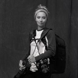 Sandra Szuta Fotograf - Sesje zdjęciowe Bielsko-Biała