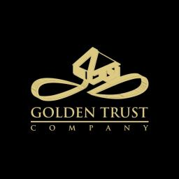 Golden Trust Company - Agencja nieruchomości Tyczyn
