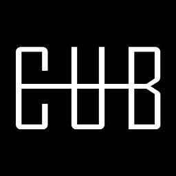 CUB Sp. z o.o. - Projekty domów Krasne
