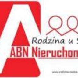 ABN Nieruchomości Rodzina u Siebie - Biuro Nieruchomości Kraków