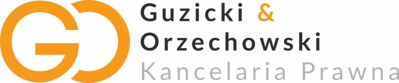 Kancelaria Prawna Guzicki - Prawo Rodzinne Leszno