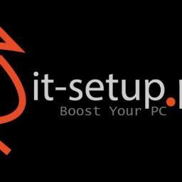 IT-Setup.pl - Grafika Komputerowa Kalisz