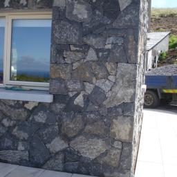 Kamienie - Sprzedaż Bram Garażowych Szydłowiec