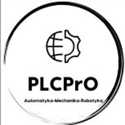 PLCPRO - Elektryk Szczecin