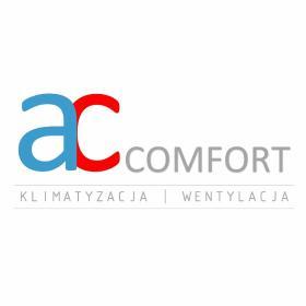 AC Comfort - Rury Wentylacyjne Rabka-Zdrój