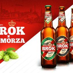 Grafik komputerowy Kraków 17