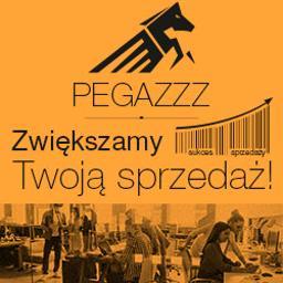 Studio Pegazzz - Firmy informatyczne i telekomunikacyjne Kraków