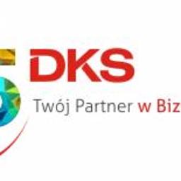 DKS Sp. z o.o. Oddział Kraków - Kserokopiarki Kraków