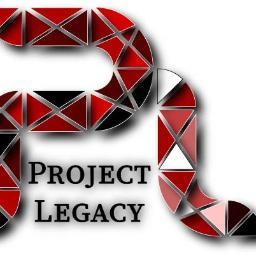 Usługi Informatyczne Project Legacy Grzegorz Jędrys - Grafik Komputerowy Sanok