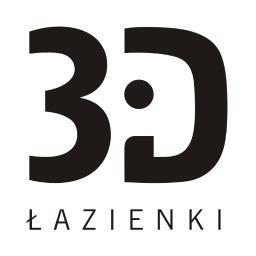 """"""" 3D-Łazienki - Firmy Jelcz-Laskowice"""