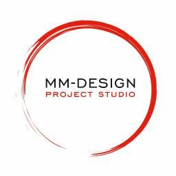 MM-Design - Szafy Do Zabudowy Głogoczów