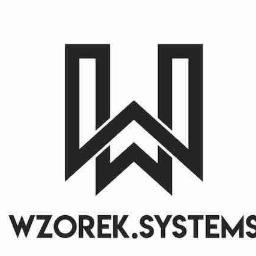 Wzorek Systems - Meble biurowe i do pracowni Kraków