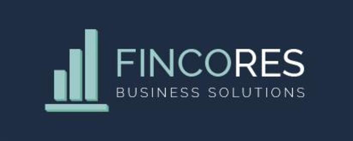 Fincores Business Solutions - Medycyna pracy Warszawa