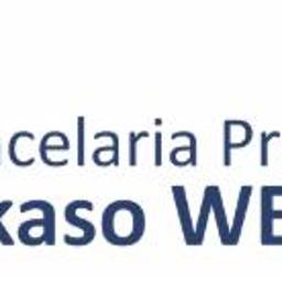 Kancelaria Prawna Inkaso WEC S.A. - Skup Długów Łódź