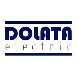 Dolata Electric - Pompy ciepła Poznań