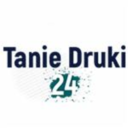 TanieDruki24 - Wizytówki Kraków