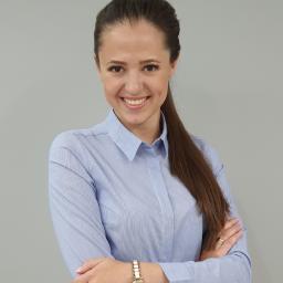 Victoria Kędra - Nauczanie Języków Świebodzice