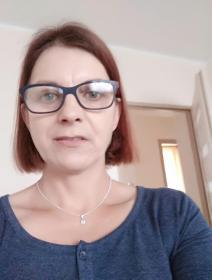 Agnieszka Kalicka - Niania Wrocław