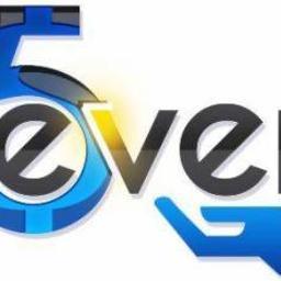 5ever Doradztwo Marketingowe Nowy Sącz - Pozycjonowanie stron Chełmiec