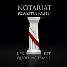 Kancelaria Notarialna Agnieszka Sinkiewicz - Notariusz - Notariusz Ostróda