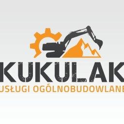 Kukulak Budownictwo - Wyburzenia Krynica-Zdrój