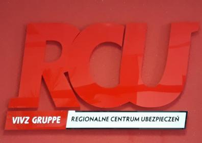 RCU Ubezpieczenia Katarzyna Tomaszewska - Ubezpieczenia Gniezno