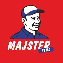 Majster Plus Kłodzko - Sprzedaż Paneli Kłodzko