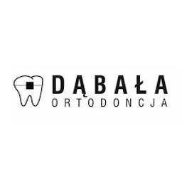 Ortodoncja dabala - Ortodonta Katowice