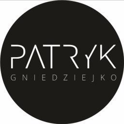 PERFORMA Patryk Gniedziejko - Graficy Warszawa
