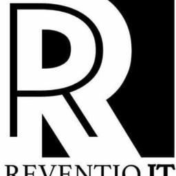 Reventio - Firma IT Krzeszowice
