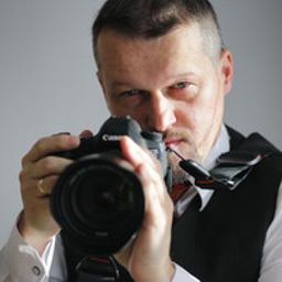 Karol Wieniawski - Firmy Mysłowice