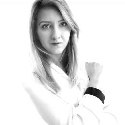 ArchiNice - pracownia projektowa, Katarzyna Siembida-Klucha - Projektowanie wnętrz Biłgoraj