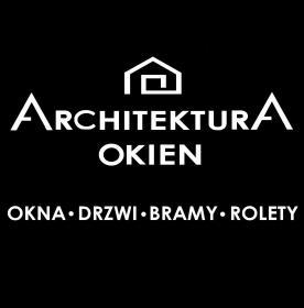 ARCHITEKTURA OKIEN - Rolety Dachowe Mińsk Mazowiecki
