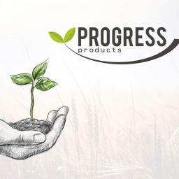 Progress - Pellet Gubin