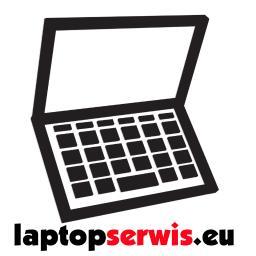 MEGA SERWIS IT TOMASZ KOWALSKI - Urządzenia dla firmy i biura BIELAWA