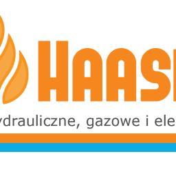 Tomasz Haase - Kolektory słoneczne Puck
