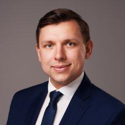 Kancelaria Radcy Prawnego Marcin Bagiński - Kancelaria prawna Wrocław