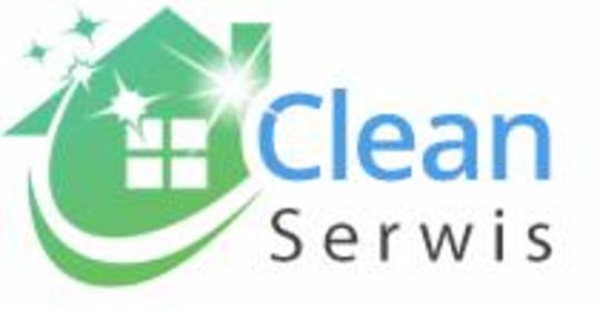 Clean Serwis - Usługi Sprzątania Biur Pruszków