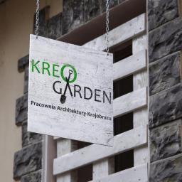 KREO Garden - Tarasy Bełżyce