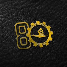 BRANDGRAF - Projektowanie logo Mielec