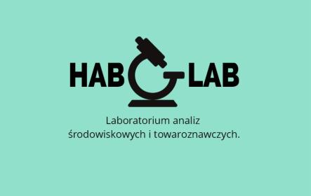 HabLab - Pasza Kościerzyna