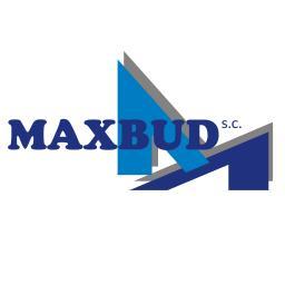 PB Maxbud s.c. - Remonty biur Warszawa