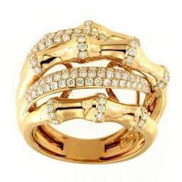 Biżuteria na zamówienie