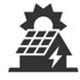 Dialeo Solar - Fotowoltaika Rychwał