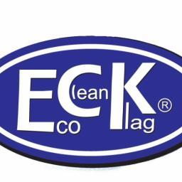ECO CLEAN KLAG - Sprzątanie Firm Stary Sącz