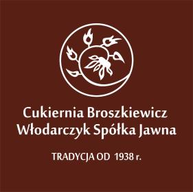 Cukiernia Broszkiewicz Włodarczyk - Cukiernia Bochnia