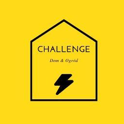 CHALLENGE TECH Instalacje elektryczne, multimedialne i fotowoltaiczne - Elektryk Świnoujście