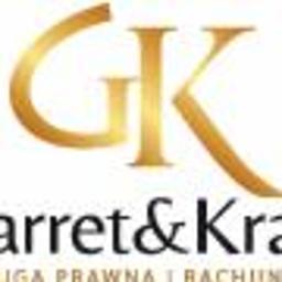 Garret&Kraft - Dom mediowy Warszawa